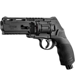 HDR50 - T4E