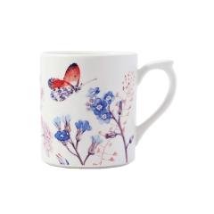 GIEN - Mug Azur