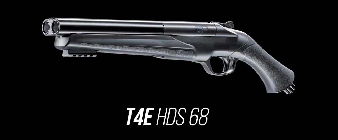 HDS68